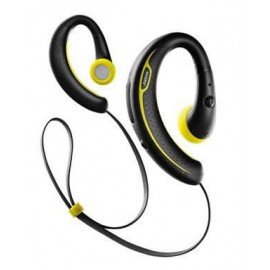 Jabra SPORT WIRELESS+ Bluetooth Stereo Headphones