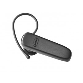 Oreillette bluetooth Jabra BT2045
