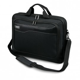 "Clamshell laptop case HANOÏ 13,3""/ 15,6"" - Port Designs"