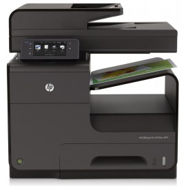 Imprimante multifonction HP Officejet Pro X576dw (CN598A)