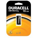 Cl USB Duracell Small