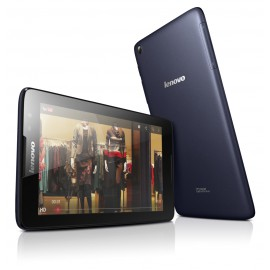 "Fonepad Tablette 3G Wi-Fi Lenovo A7-50 A3500-HV - 7"" 16 GB Midnight Blue"