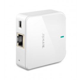 Routeur 3G Mobile Multifonctions USB 150Mbps Tenda 3G150S