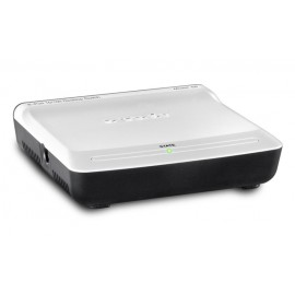Switch Non Administrable Tenda S8 8-Port 10/100