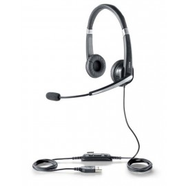 Micro-Casque JABRA UC VOICE 550 MS DUO (5599-823-109)
