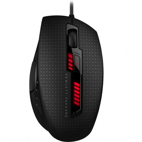 Souris Gaming HP X9000 OMEN (J6N88AA)