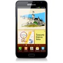 Samsung Galaxy Note - Open market