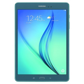"Tablette 4G Samsung Galaxy Tab A 9.7"" - 16 GB avec S-Pen"