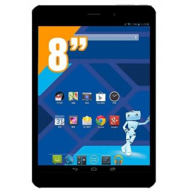 "Tablette 3G Haier G781- 8"" Quad Core 8GB"