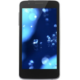 "Smartphone Haier Phone W818 - 4,5"" Andriod - Dual SIM + film protection écran offert"