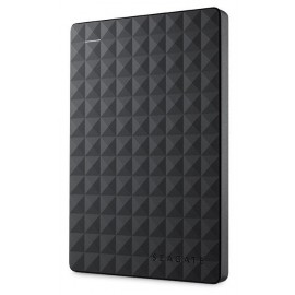 "Disque dur 2.5"" portable Seagate Expansion 1 TB - USB 3.0"