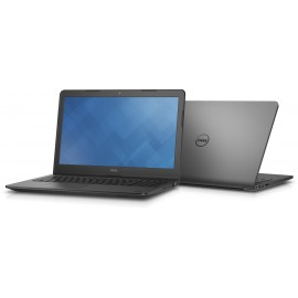 Ordinateur portable DELL Latitude 15 3000 Series (3550)