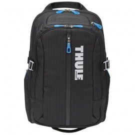 Sac à dos Thule Crossover TCBP-117 Backpack 17""