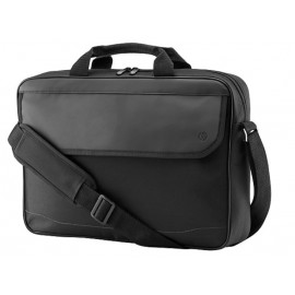 """Sacoche HP 39,62 cm (15.6"""") Prelude Top Load case (UK7H12A6)"""