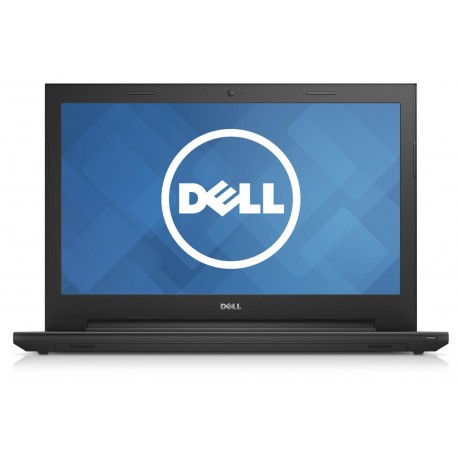 Dell INSPIRON 3542 - intel core i3 - 500 GO - écran 15.6""