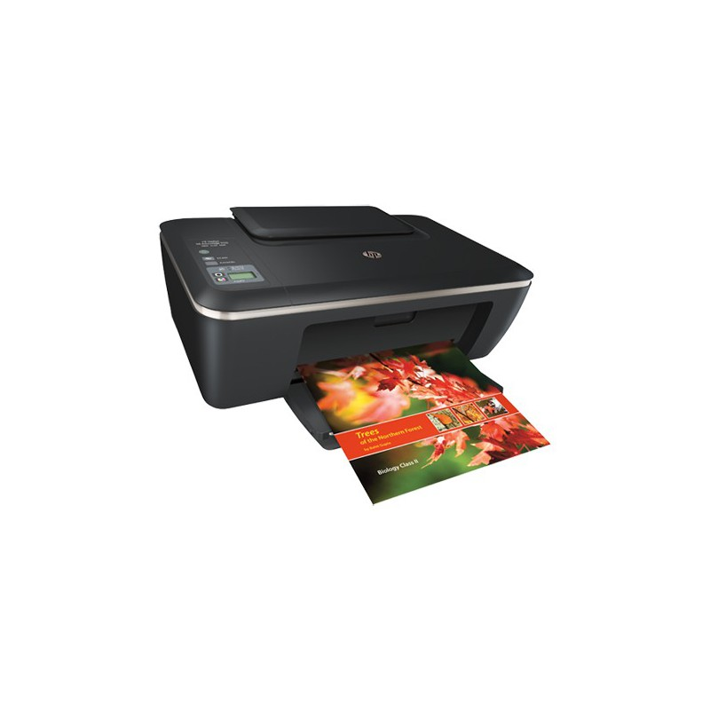 imprimante tout en un hp deskjet ink advantage 2515 cz280c maroc. Black Bedroom Furniture Sets. Home Design Ideas
