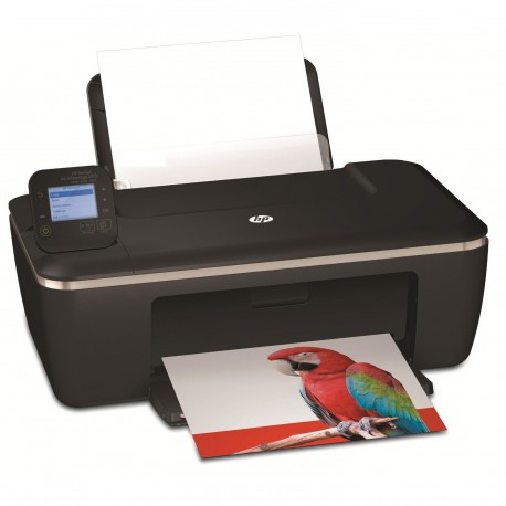 Imprimante HP Deskjet Ink Advantage 3515 e-All-in-One (CZ279C)