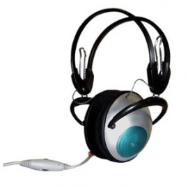 Casque discovery DHS-620