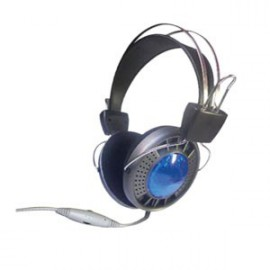 Casque discovery DHS-622