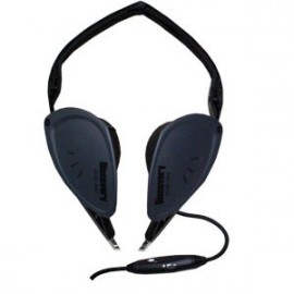 Casque discovery DHS-642