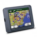 GPS Garmin nvi 205 Maroc - 3,5&quot; tactile