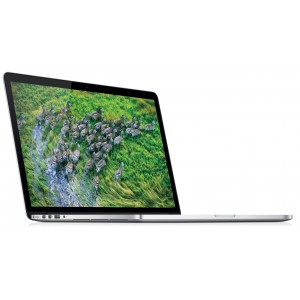 Apple MACBOOK PRO 15 RETINA - intel core i7 - 512 GO - écran 15,4""