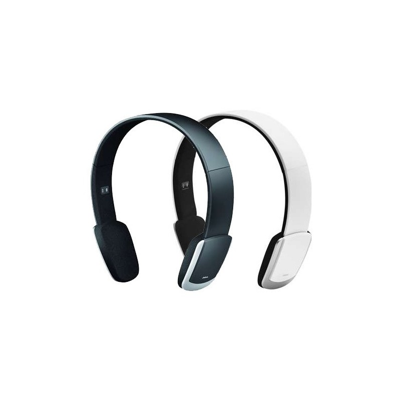 jabra halo2 casque st r o bluetooth maroc. Black Bedroom Furniture Sets. Home Design Ideas