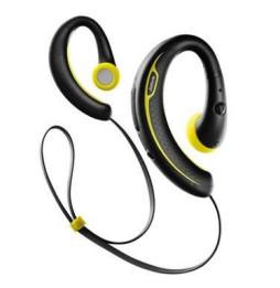 Jabra SPORT WIRELESS+ Bluetooth Stereo Headphones