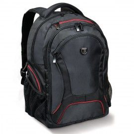 Sac à dos COURCHEVEL Backpack 15,6'' - Port Designs