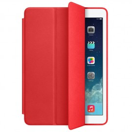 iPad Air Smart Case - Cuir