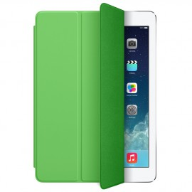 iPad Air Smart Cover - Polyuréthane