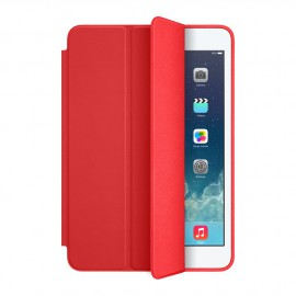iPad mini Smart Case - Cuir