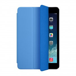 iPad mini Smart Cover - Polyuréthane