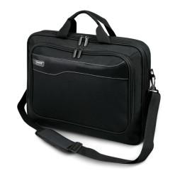 "Clamshell laptop case HANOÏ 13,3""/ 15,6"" - Port Designs"