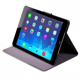 Etui de protection NAGANO Rotative iPad Air - Port Designs