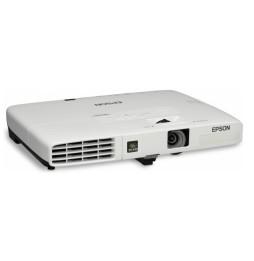 Vidéoprojecteur portable professionnel LCD Epson EB-1751 (V11H479040)