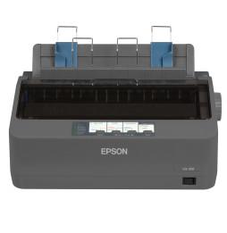 Imprimante matricielle à impact Epson LQ-350 (C11CC25001)