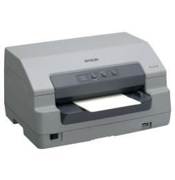 Imprimante matricielle à impact Epson PLQ-22 (C11CB01301)