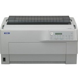 Imprimante matricielle à impact Epson DFX-9000N (C11C605011A3)