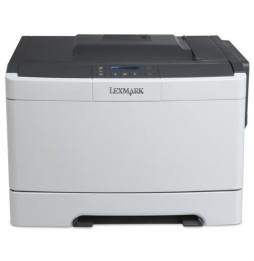 Imprimante laser couleur Lexmark CS310n (28C0020)