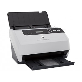 Scanner avec bac d'alimentation HP Scanjet Enterprise Flow 7000 s2 (L2730B)