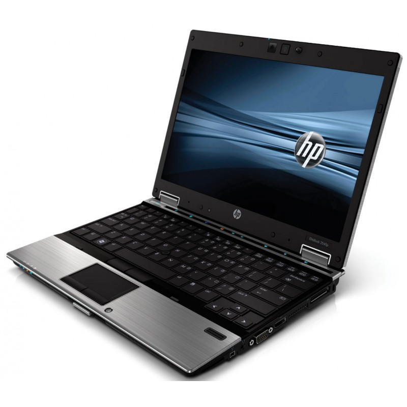 pc portable hp elitebook 2540p energy star wp884aw maroc. Black Bedroom Furniture Sets. Home Design Ideas