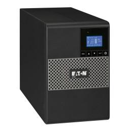 Onduleur Line-interactive Eaton 5P 1150 VA Tour (5P1150I)