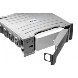 Eaton Ellipse ASR XL Battery Extension RT2U (66791)
