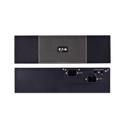 Module d'extension batterie Eaton 5PX 72V RT3U
