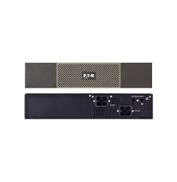 Module d'extension batterie Eaton 5PX 72V RT2U