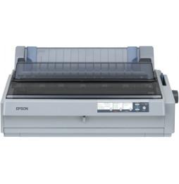 Imprimante matricielle Epson LQ-2190n (C11CA92001A1)