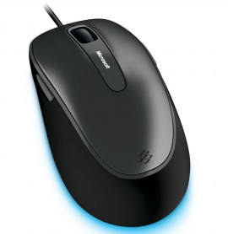 Souris Microsoft Comfort Mouse 4500 (4FD-00024)
