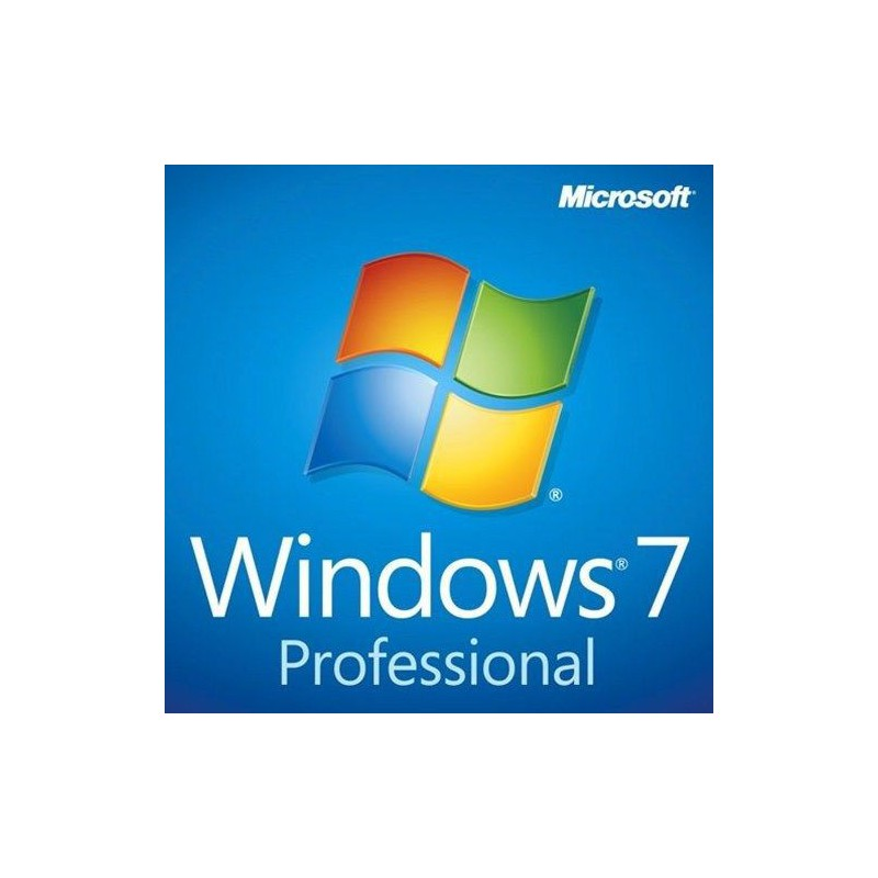 What Does Windows 7 OEM Mean? | fzzlbx.me