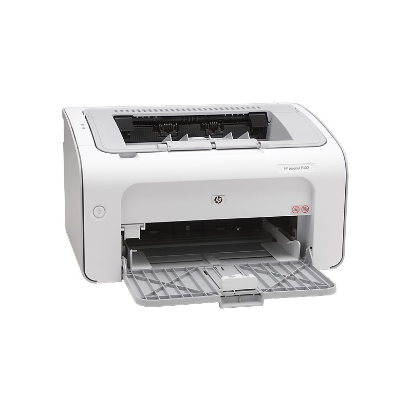achat imprimante hp cheap achat imprimante laser hp laserjet pro mw with achat imprimante hp. Black Bedroom Furniture Sets. Home Design Ideas